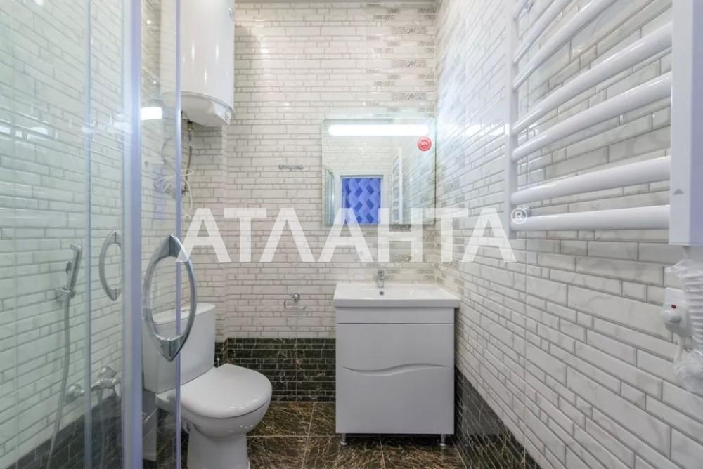 Продается 1-комнатная Квартира на ул. Ломоносова — 65 000 у.е. (фото №6)