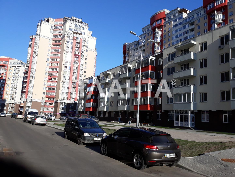 Продается 1-комнатная Квартира на ул. Ломоносова — 65 000 у.е. (фото №12)