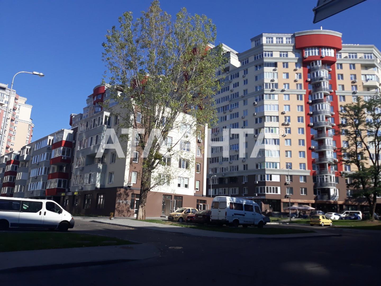 Продается 1-комнатная Квартира на ул. Ломоносова — 65 000 у.е. (фото №13)