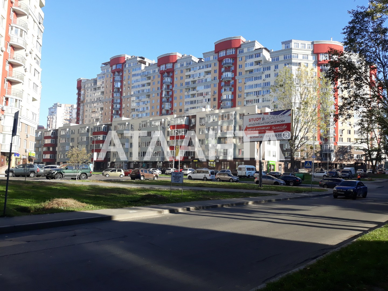 Продается 1-комнатная Квартира на ул. Ломоносова — 65 000 у.е. (фото №15)
