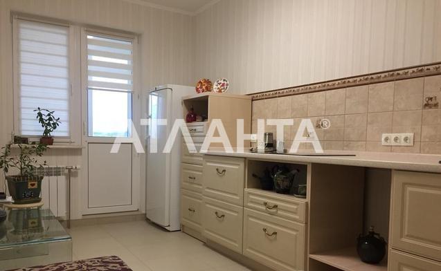 Продается 1-комнатная Квартира на ул. Кондратюка,3 — 59 000 у.е.