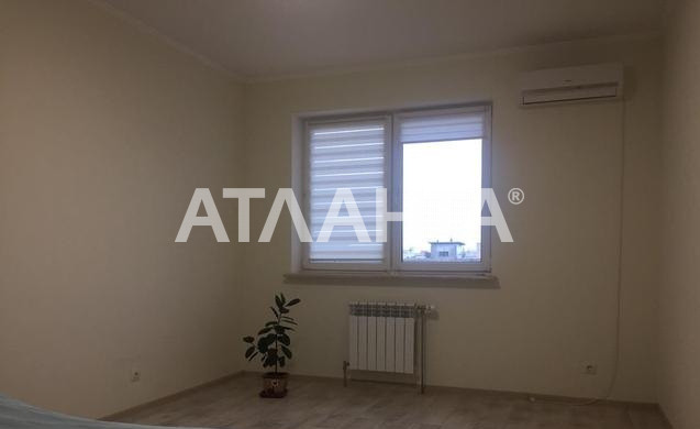 Продается 1-комнатная Квартира на ул. Кондратюка,3 — 59 000 у.е. (фото №2)
