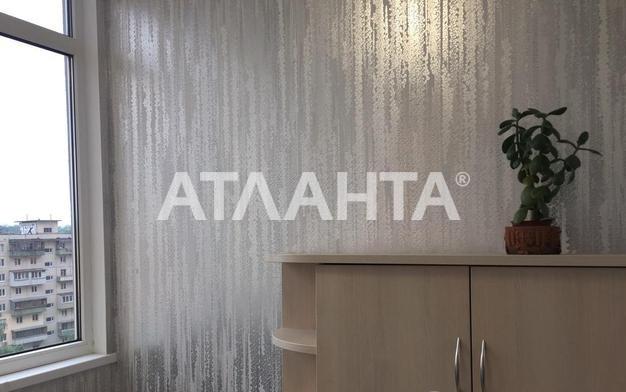 Продается 1-комнатная Квартира на ул. Кондратюка,3 — 59 000 у.е. (фото №3)