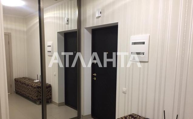 Продается 1-комнатная Квартира на ул. Кондратюка,3 — 59 000 у.е. (фото №6)