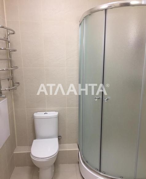 Продается 1-комнатная Квартира на ул. Кондратюка,3 — 59 000 у.е. (фото №7)