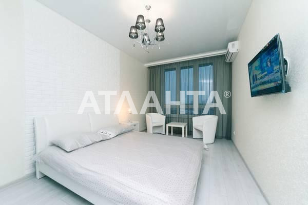 Продается 2-комнатная Квартира на ул. Феодосийская — 89 000 у.е. (фото №5)