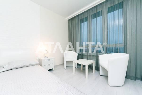 Продается 2-комнатная Квартира на ул. Феодосийская — 89 000 у.е. (фото №6)