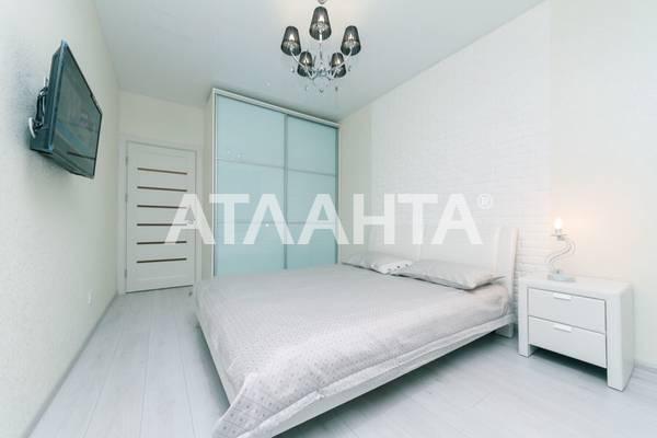 Продается 2-комнатная Квартира на ул. Феодосийская — 89 000 у.е. (фото №7)