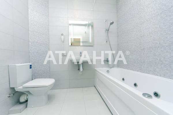 Продается 2-комнатная Квартира на ул. Феодосийская — 89 000 у.е. (фото №9)