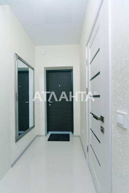 Продается 2-комнатная Квартира на ул. Феодосийская — 89 000 у.е. (фото №8)