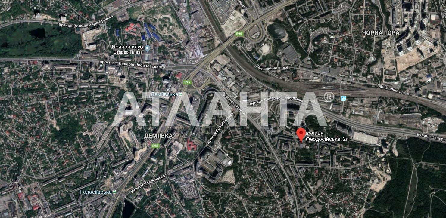 Продается 2-комнатная Квартира на ул. Феодосийская — 89 000 у.е. (фото №10)