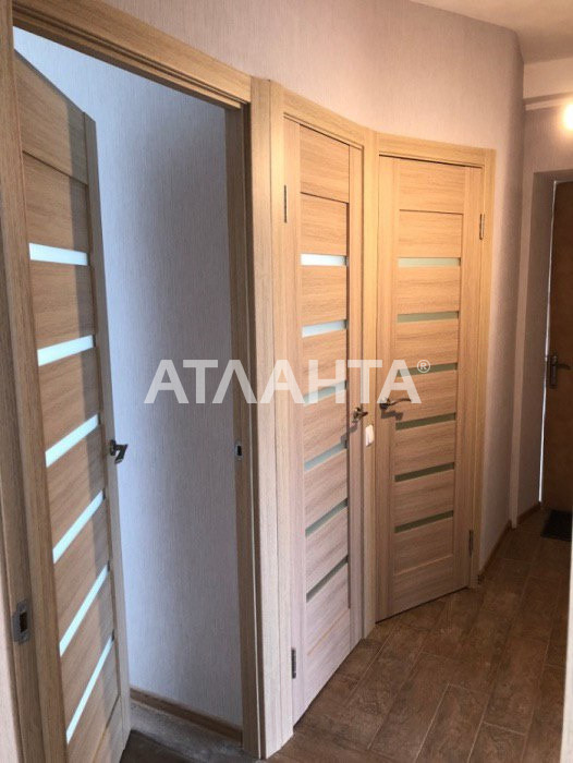 Продается 3-комнатная Квартира на ул. Просп. Отрадный — 43 000 у.е. (фото №2)