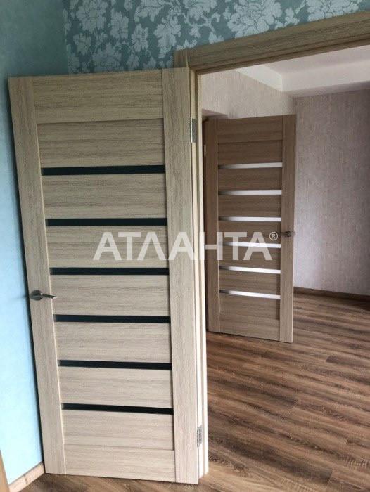 Продается 3-комнатная Квартира на ул. Просп. Отрадный — 43 000 у.е. (фото №3)