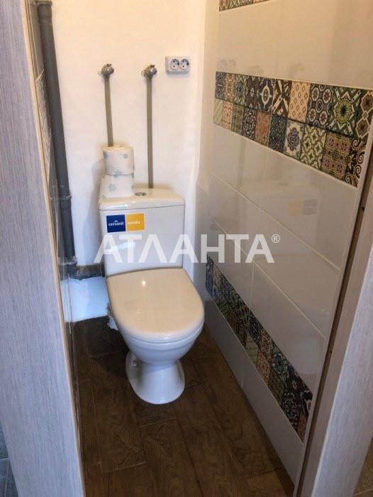 Продается 3-комнатная Квартира на ул. Просп. Отрадный — 43 000 у.е. (фото №8)