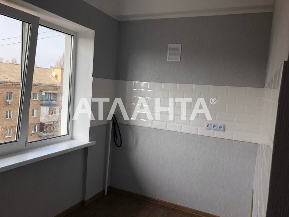 Продается 3-комнатная Квартира на ул. Просп. Отрадный — 43 000 у.е. (фото №4)