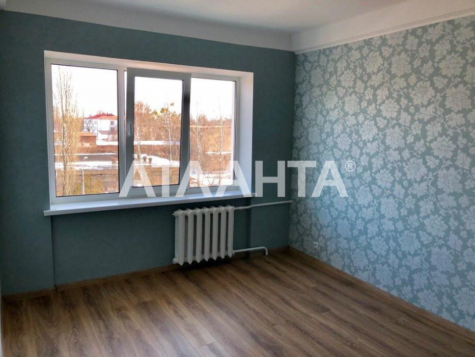 Продается 3-комнатная Квартира на ул. Просп. Отрадный — 43 000 у.е. (фото №5)