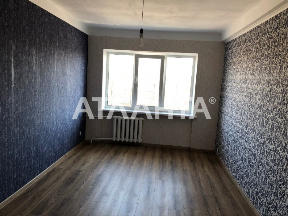 Продается 3-комнатная Квартира на ул. Просп. Отрадный — 43 000 у.е. (фото №6)