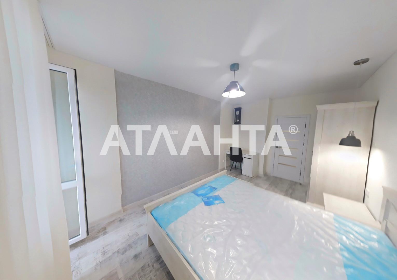 Продается 2-комнатная Квартира на ул. Теремковская — 85 000 у.е. (фото №10)