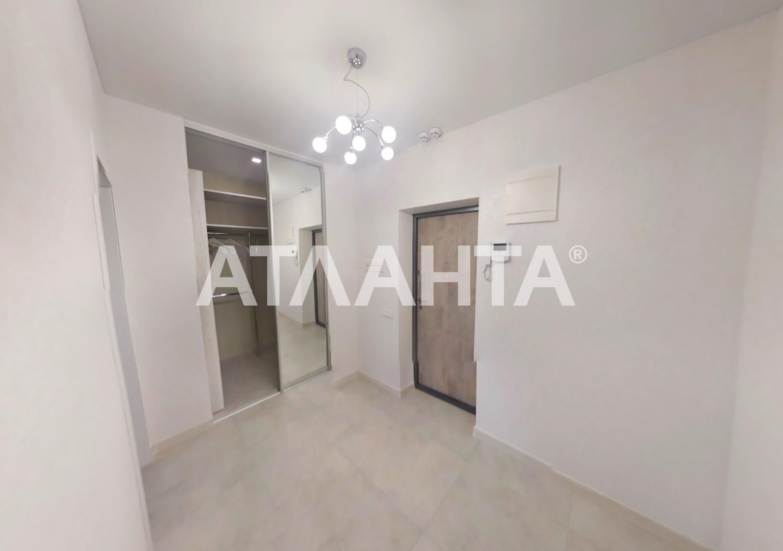 Продается 2-комнатная Квартира на ул. Теремковская — 85 000 у.е. (фото №13)