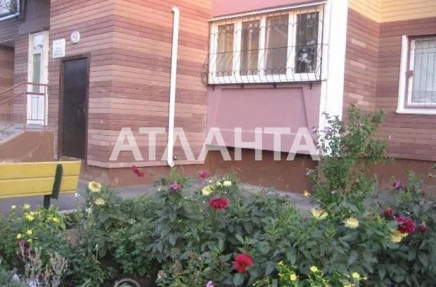 Продается 2-комнатная Квартира на ул. Ул. Максимовича — 77 000 у.е. (фото №5)