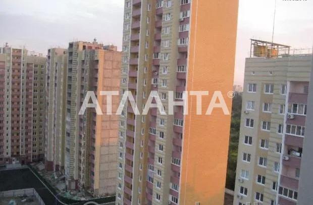 Продается 2-комнатная Квартира на ул. Ул. Максимовича — 77 000 у.е. (фото №2)