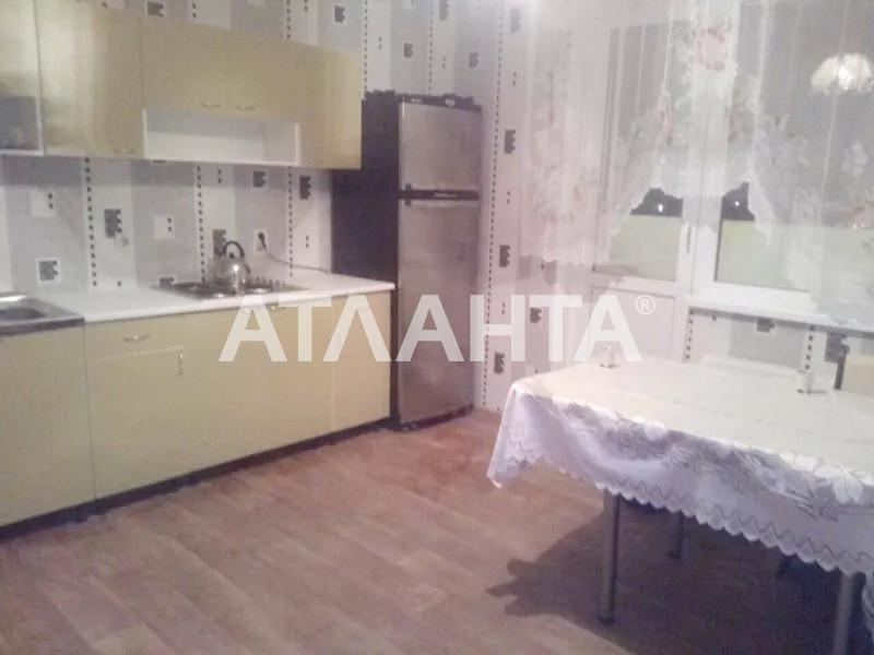 Продается 2-комнатная Квартира на ул. Ул. Максимовича — 77 000 у.е. (фото №6)