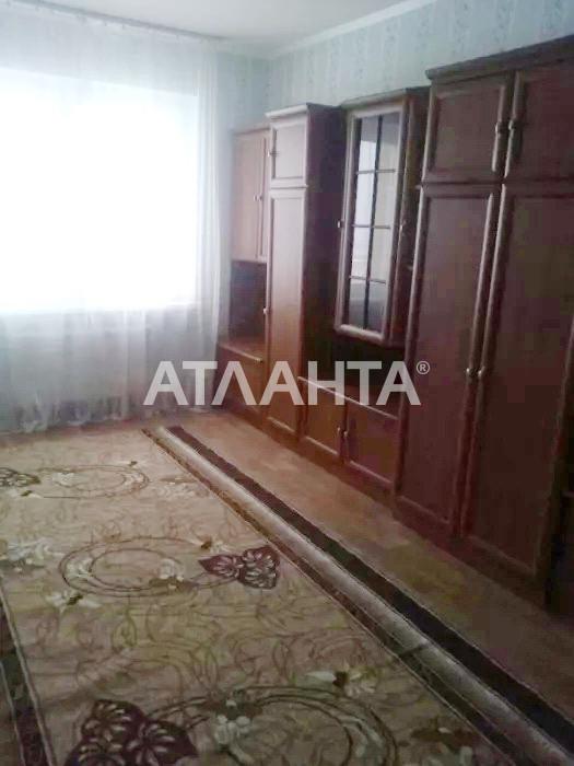 Продается 2-комнатная Квартира на ул. Ул. Максимовича — 77 000 у.е. (фото №7)