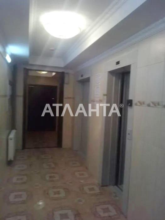 Продается 2-комнатная Квартира на ул. Ул. Максимовича — 77 000 у.е. (фото №8)