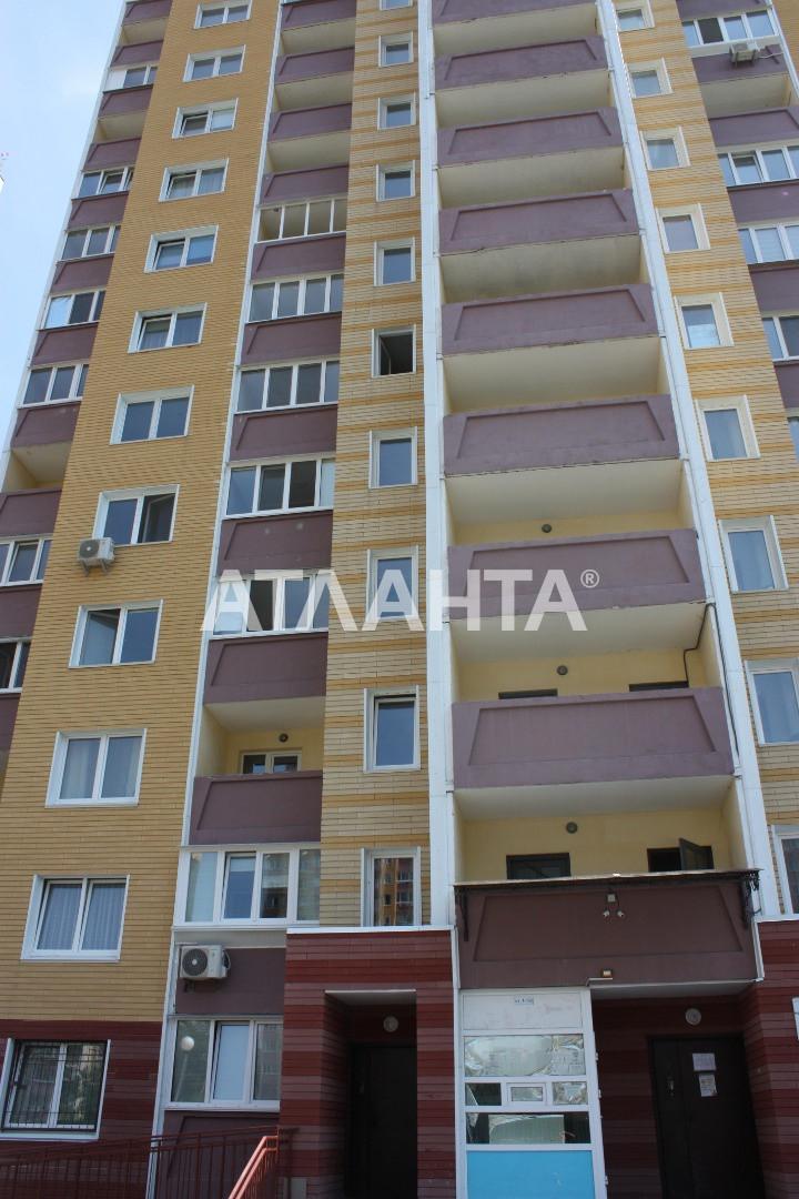 Продается 2-комнатная Квартира на ул. Ул. Максимовича — 77 000 у.е. (фото №3)