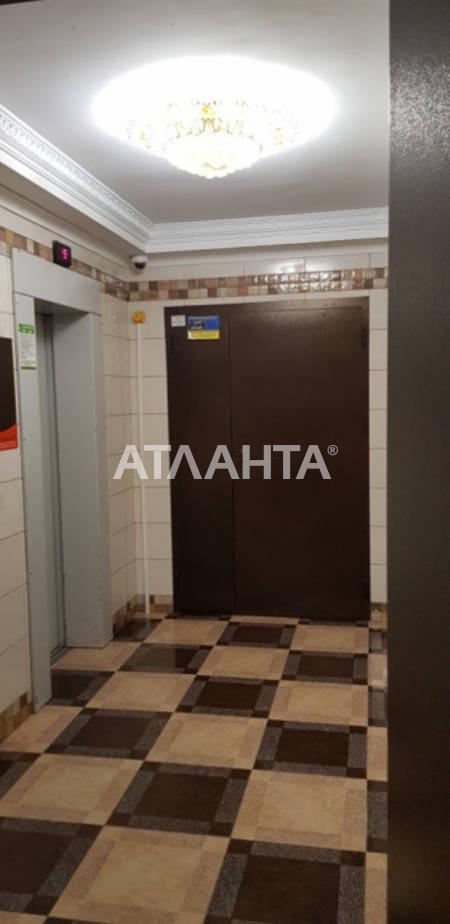 Продается 2-комнатная Квартира на ул. Ул. Максимовича — 77 000 у.е. (фото №10)