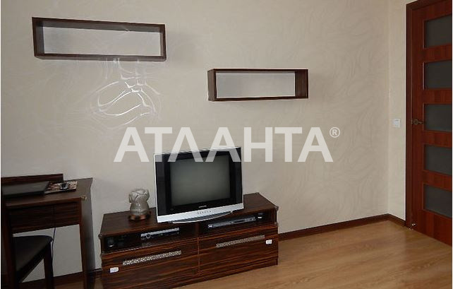 Продается 1-комнатная Квартира на ул. Ул. Новополевая — 35 000 у.е.