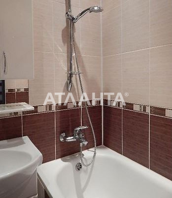 Продается 1-комнатная Квартира на ул. Новополевая — 35 000 у.е. (фото №5)