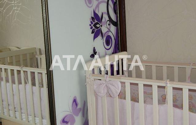 Продается 1-комнатная Квартира на ул. Новополевая — 35 000 у.е. (фото №6)
