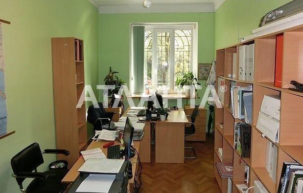Продается 2-комнатная Квартира на ул. Чигорина — 57 000 у.е. (фото №5)