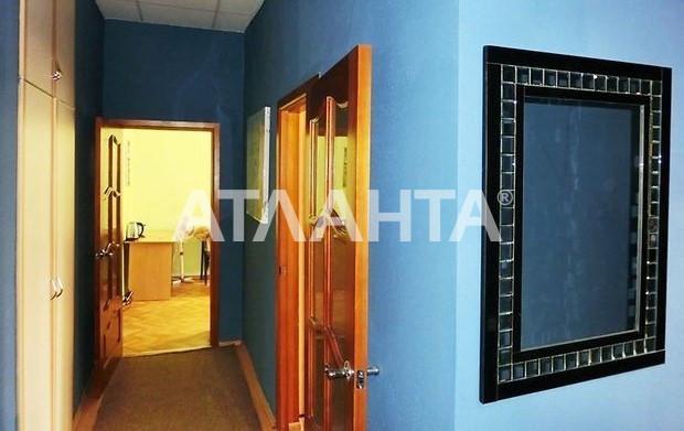 Продается 2-комнатная Квартира на ул. Чигорина — 57 000 у.е. (фото №2)