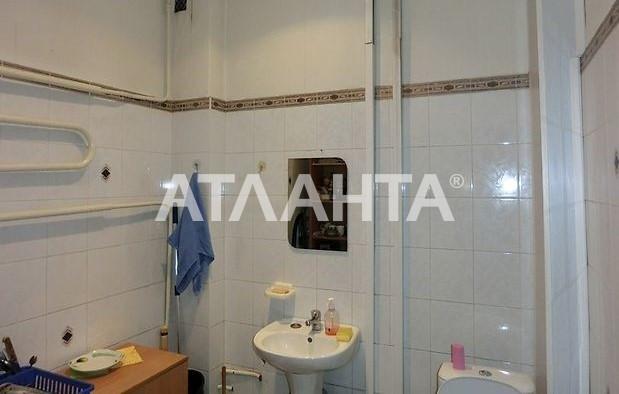 Продается 2-комнатная Квартира на ул. Чигорина — 57 000 у.е. (фото №6)