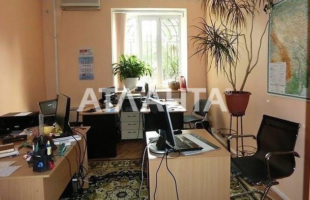 Продается 2-комнатная Квартира на ул. Чигорина — 57 000 у.е. (фото №4)