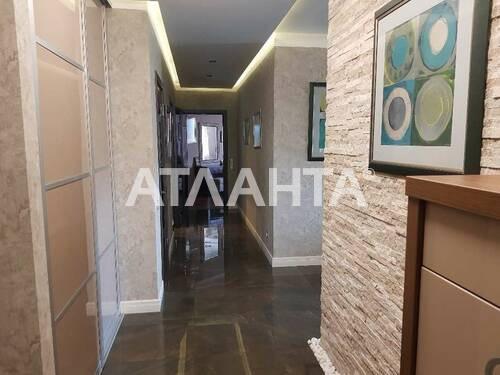 Продается Многоуровневая Квартира на ул. Голосеевская — 307 000 у.е. (фото №2)