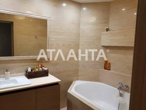 Продается Многоуровневая Квартира на ул. Голосеевская — 307 000 у.е. (фото №5)