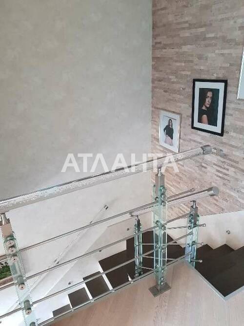 Продается Многоуровневая Квартира на ул. Голосеевская — 307 000 у.е. (фото №8)