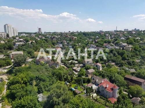 Продается Многоуровневая Квартира на ул. Голосеевская — 307 000 у.е. (фото №10)