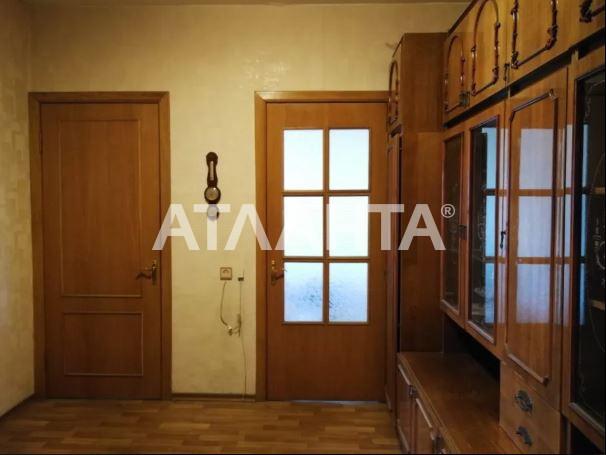 Продается 3-комнатная Квартира на ул. Наталии Ужвий — 55 000 у.е. (фото №4)