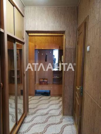 Продается 3-комнатная Квартира на ул. Наталии Ужвий — 55 000 у.е. (фото №5)