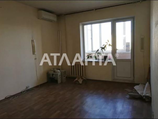 Продается 3-комнатная Квартира на ул. Наталии Ужвий — 55 000 у.е. (фото №6)