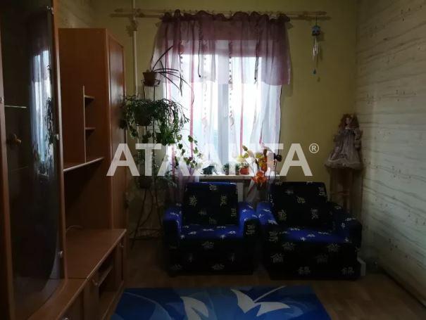 Продается 3-комнатная Квартира на ул. Наталии Ужвий — 55 000 у.е. (фото №7)