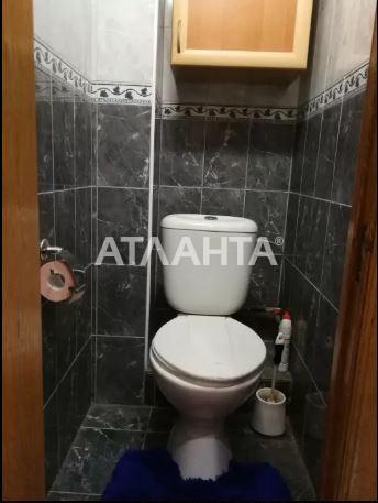 Продается 3-комнатная Квартира на ул. Наталии Ужвий — 55 000 у.е. (фото №8)
