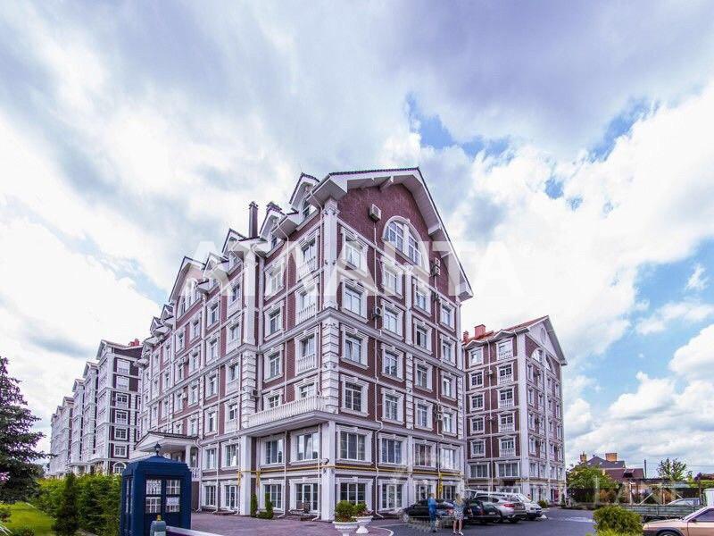 Продается 1-комнатная Квартира на ул. Ул. Луценко Дмитрия — 58 000 у.е. (фото №21)