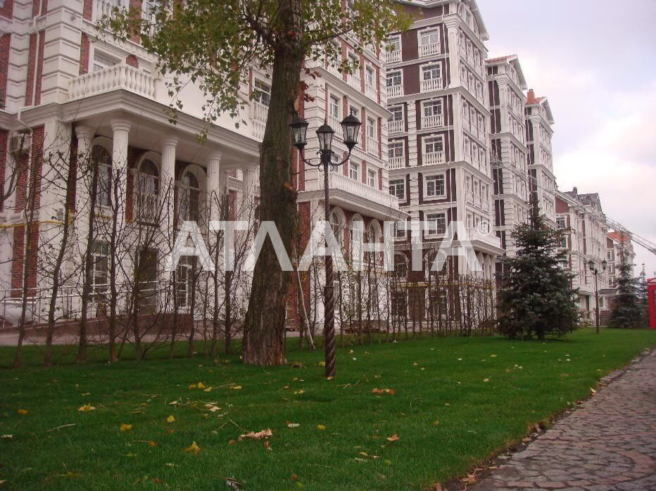 Продается 1-комнатная Квартира на ул. Ул. Луценко Дмитрия — 58 000 у.е. (фото №22)