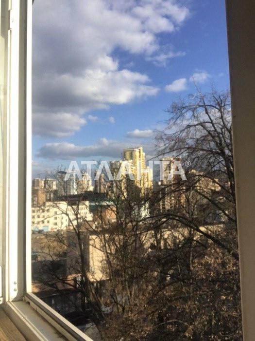 Продается 1-комнатная Квартира на ул. Ул. Дегтяревская — 39 000 у.е. (фото №7)