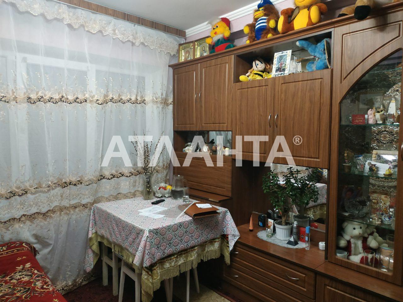 Продается Коммунальная на ул. Ул. Юности — 23 000 у.е.